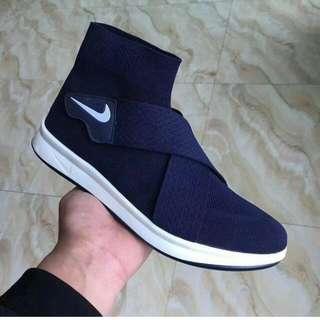 Sepatu Nike free m mation