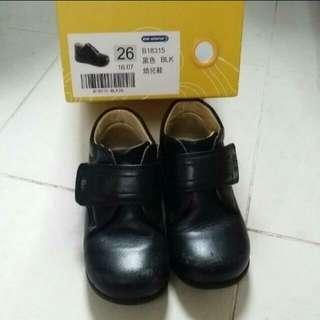 Dr. Kong Kids Shoes