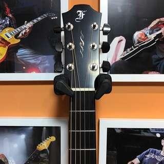 Furch G24 Custom