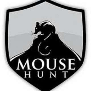 Mousehunt Items