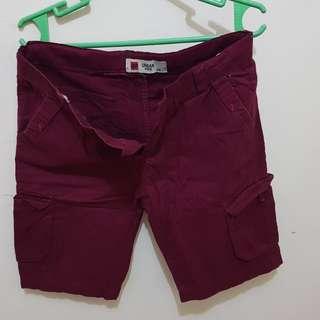 Shorts for wowen