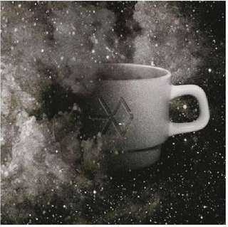 [PREORDER] Exo Winter Album (can choose poster)
