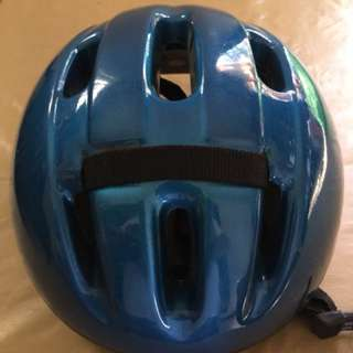 Cycling Helmet (Medium)