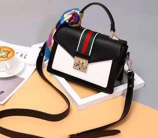 Fashion gc sylvie