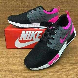 Nike Airmax for women size: 36-40