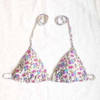Bikini Top/Swimsuit Top Small
