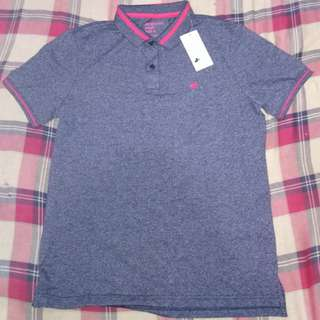 Giordano Polo Shirt for Men