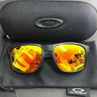 Authentic Oakley Eyewear
