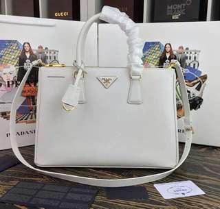 Luxury Bags ( Prada ) - Pre order