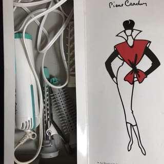 Pierre Cardin Air Brush & Dry 300