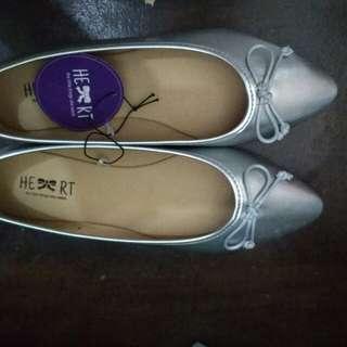 Flatshoes TLSN
