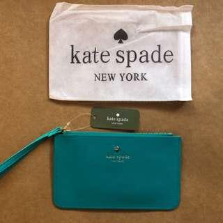 Kate Spade Pouch/Wallet