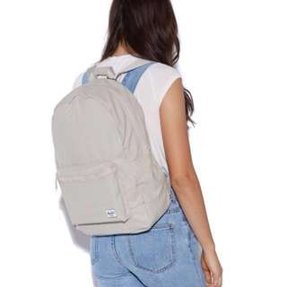 Herschel Backpack - NEW