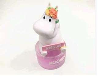 Moomin Kiss Me EDT