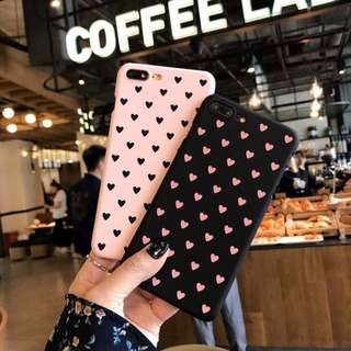 iPhone Cases (swipe for more photos)
