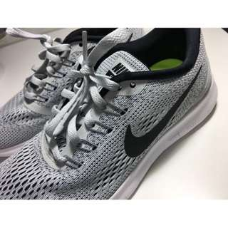 Nike Running Shoes - NEW