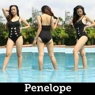 Penelope Onepiece Swimsuit