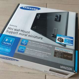 Samsung電視掛架