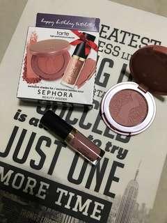 Tarte - Sephora Beauty Insider