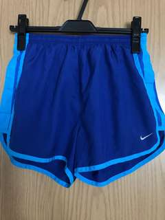 Nike Women's shorts, bought in USA, 80% new