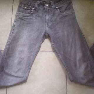 Jeans LOIS size 29
