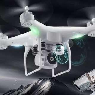 Drone-A20 w/o camera
