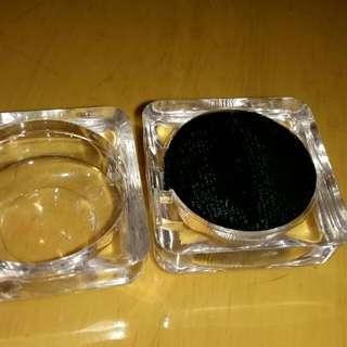 買3隻戒指送透明膠介指盒/指環盒