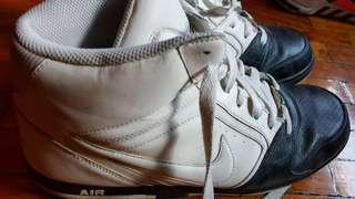 Air Nike High Cut