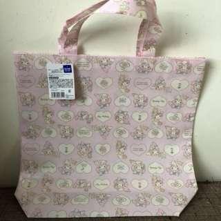 日本直送🇯🇵Melody 袋