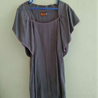Laudya dress