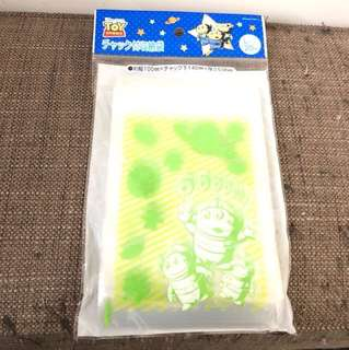 日本直送🇯🇵 怪獸公司 三眼仔收納袋