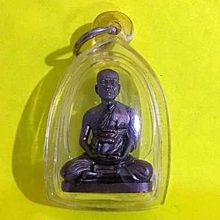 ⭐️1st batch Luang Phor Dum Wat Sanititham