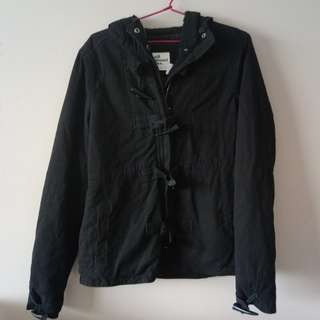 Size 12 All About Eve Jacket