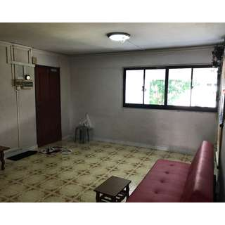 4 Room HDB for Sale 11 Teck Whye  4NG Choa Chu Kang