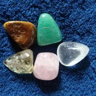 Beginner's Crystal Set