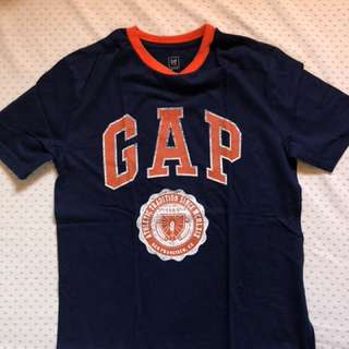 Kids Branded T-Shirt for Boys