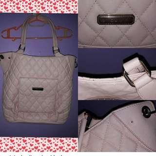 Celine Bag Repriced!