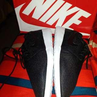 Nike Roshe Run Ori Vietnam