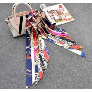 Bag cloth accesories