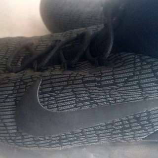 Nike, good condition