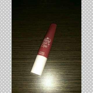 Etude House Rosy Tint Lips Shade No. 1 Before Blossom