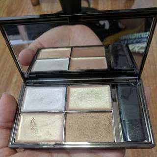 Sleek - Highlight Palette