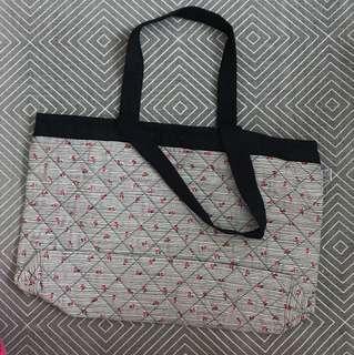 Naraya rose bag