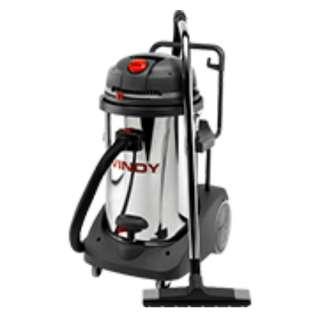 Vacuum Cleaner Windy