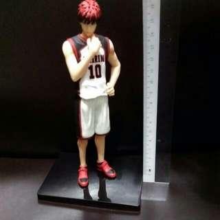 黑子的籃球 figure