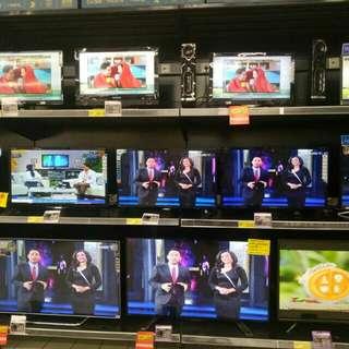 Tv Berbagai Merk Bisa Dicicil