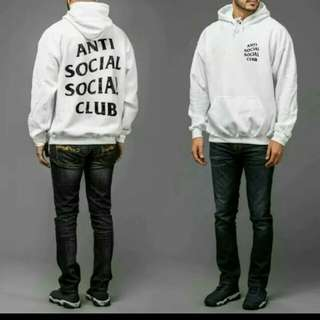 Jaket sweater assc/jaket sweater surfing
