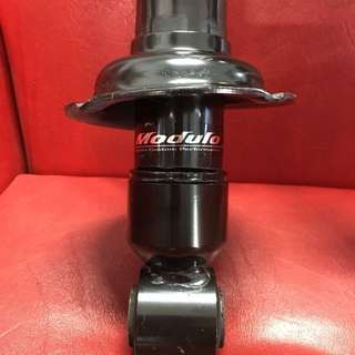 Honda Stream Blackie rear absorber