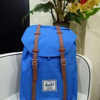 Herschel bag 💯