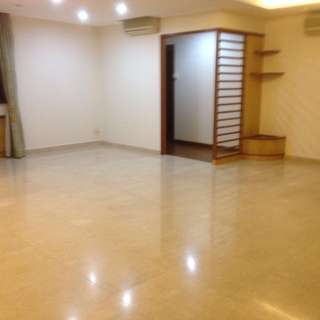 Hougang Executive Hdb For Rent